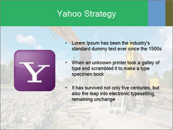 0000075651 PowerPoint Templates - Slide 11