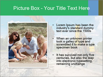 0000075651 PowerPoint Templates - Slide 13