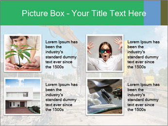 0000075651 PowerPoint Templates - Slide 14