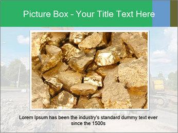0000075651 PowerPoint Templates - Slide 15