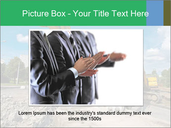 0000075651 PowerPoint Templates - Slide 16