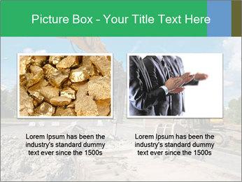 0000075651 PowerPoint Templates - Slide 18