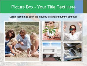 0000075651 PowerPoint Template - Slide 19