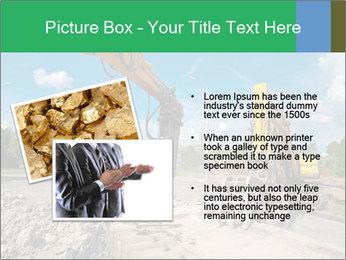 0000075651 PowerPoint Templates - Slide 20