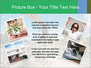 0000075651 PowerPoint Templates - Slide 24