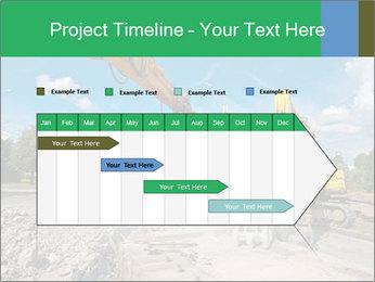 0000075651 PowerPoint Templates - Slide 25