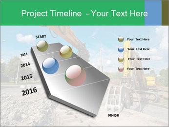 0000075651 PowerPoint Template - Slide 26