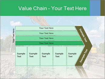 0000075651 PowerPoint Templates - Slide 27
