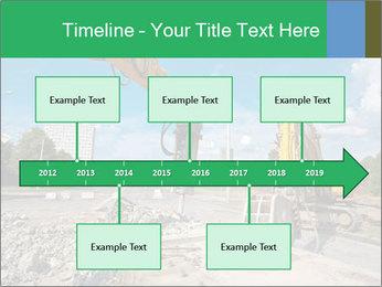 0000075651 PowerPoint Template - Slide 28