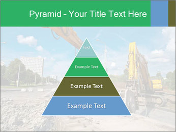 0000075651 PowerPoint Templates - Slide 30