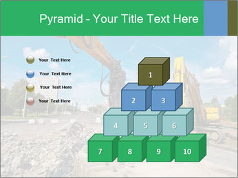 0000075651 PowerPoint Template - Slide 31