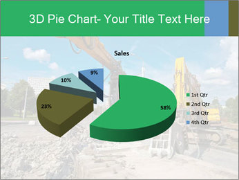 0000075651 PowerPoint Templates - Slide 35