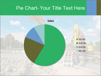 0000075651 PowerPoint Templates - Slide 36