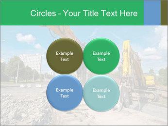 0000075651 PowerPoint Templates - Slide 38
