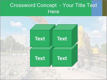 0000075651 PowerPoint Templates - Slide 39