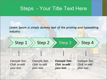 0000075651 PowerPoint Templates - Slide 4