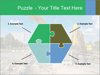 0000075651 PowerPoint Templates - Slide 40