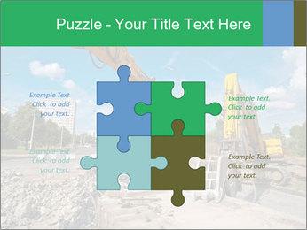 0000075651 PowerPoint Templates - Slide 43