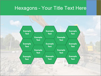 0000075651 PowerPoint Templates - Slide 44