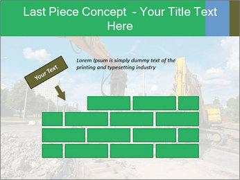0000075651 PowerPoint Template - Slide 46