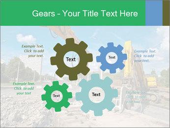 0000075651 PowerPoint Templates - Slide 47