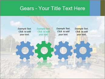 0000075651 PowerPoint Templates - Slide 48