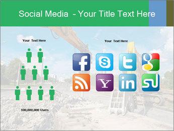 0000075651 PowerPoint Templates - Slide 5