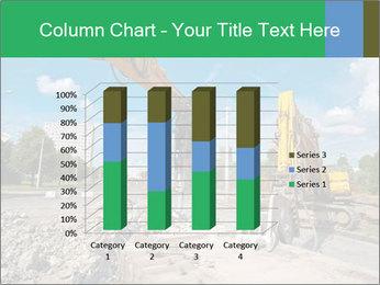 0000075651 PowerPoint Templates - Slide 50