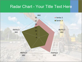 0000075651 PowerPoint Templates - Slide 51
