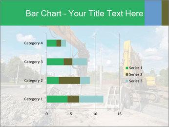 0000075651 PowerPoint Templates - Slide 52