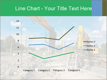 0000075651 PowerPoint Templates - Slide 54