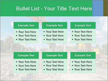 0000075651 PowerPoint Templates - Slide 56