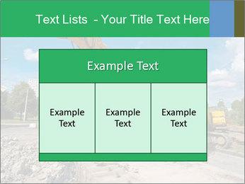 0000075651 PowerPoint Templates - Slide 59