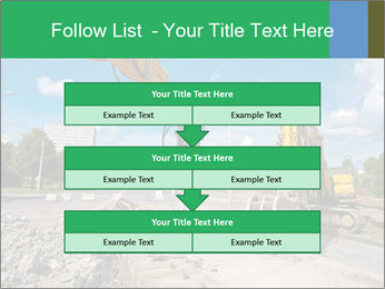 0000075651 PowerPoint Templates - Slide 60