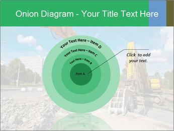 0000075651 PowerPoint Templates - Slide 61