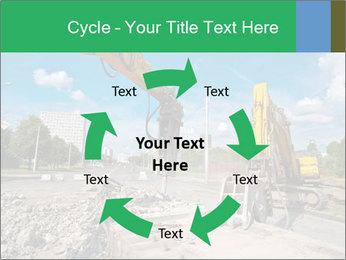 0000075651 PowerPoint Templates - Slide 62