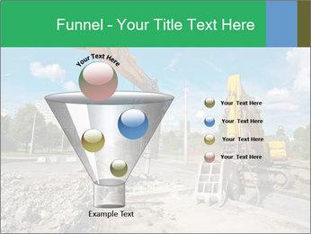 0000075651 PowerPoint Template - Slide 63