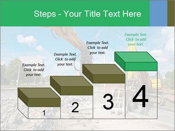 0000075651 PowerPoint Templates - Slide 64