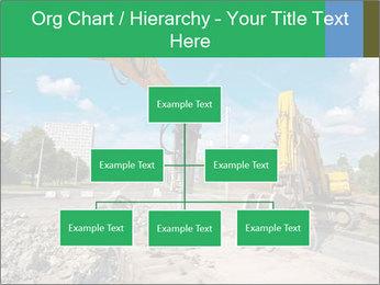 0000075651 PowerPoint Templates - Slide 66