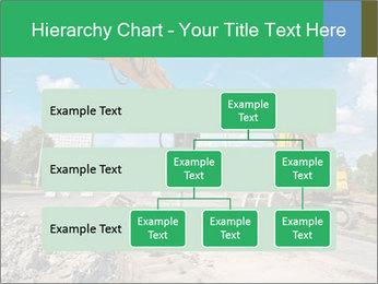0000075651 PowerPoint Template - Slide 67