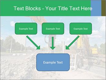 0000075651 PowerPoint Templates - Slide 70