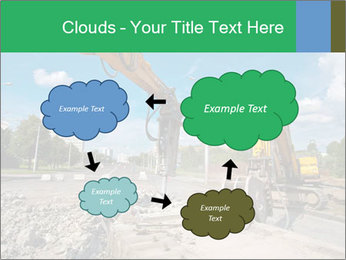 0000075651 PowerPoint Templates - Slide 72