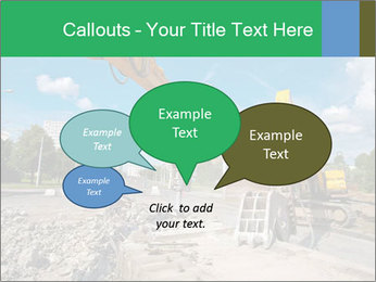0000075651 PowerPoint Templates - Slide 73