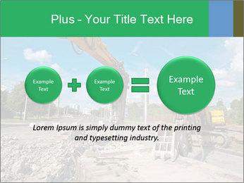0000075651 PowerPoint Templates - Slide 75