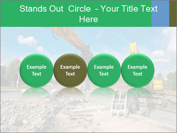 0000075651 PowerPoint Templates - Slide 76