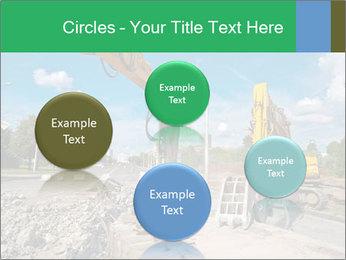 0000075651 PowerPoint Templates - Slide 77