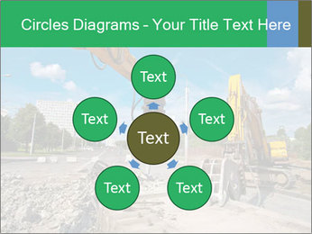 0000075651 PowerPoint Template - Slide 78