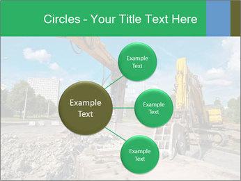 0000075651 PowerPoint Template - Slide 79