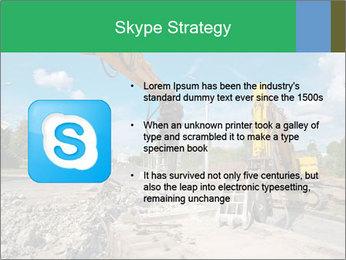 0000075651 PowerPoint Templates - Slide 8