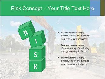 0000075651 PowerPoint Templates - Slide 81